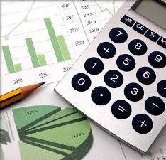 curso-contabilidad