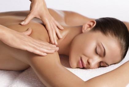 cursos de masajes 2
